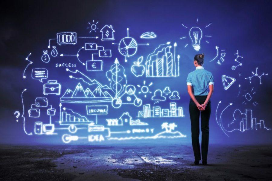 Entrepreneur Possibilities – Choosing the best Business to begin
