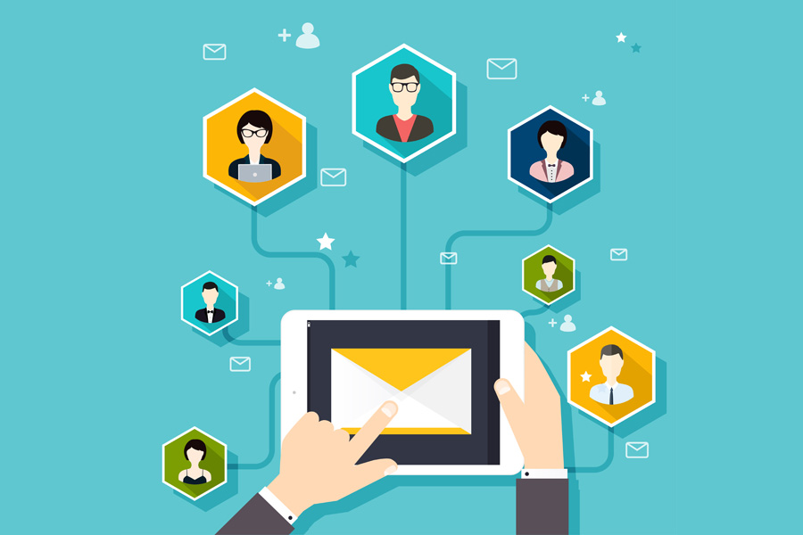 5 Ways that Marketing Automation Might Help Your Business