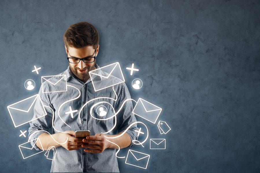 Traditional Marketing Versus Internet Marketing