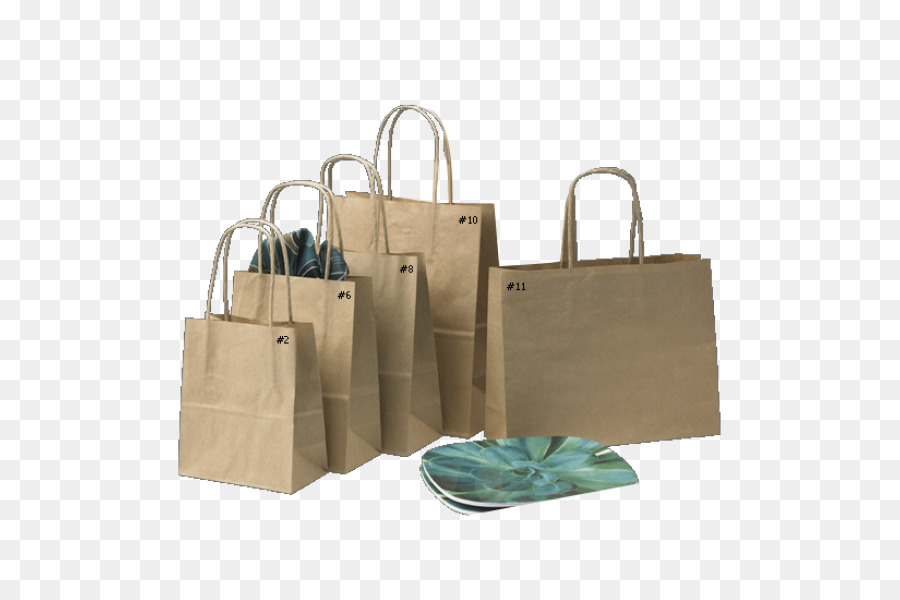 Can Paper Or Plastic Retail Bags Brand Your Business?