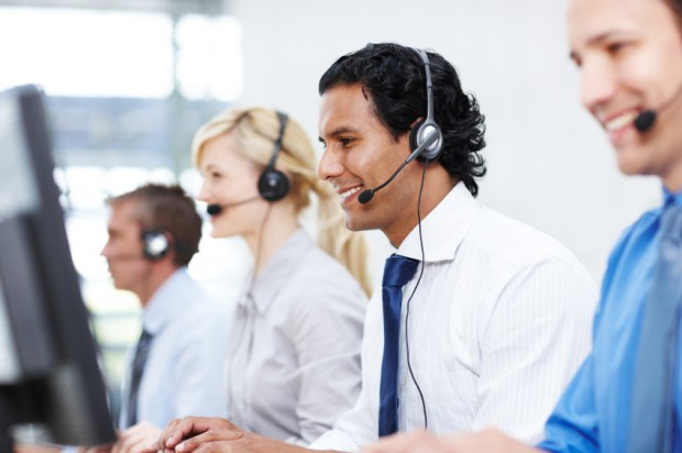 Improving Customer Service Teams