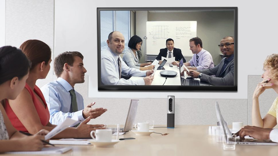 Get Business Video Conference at an Affordable Price