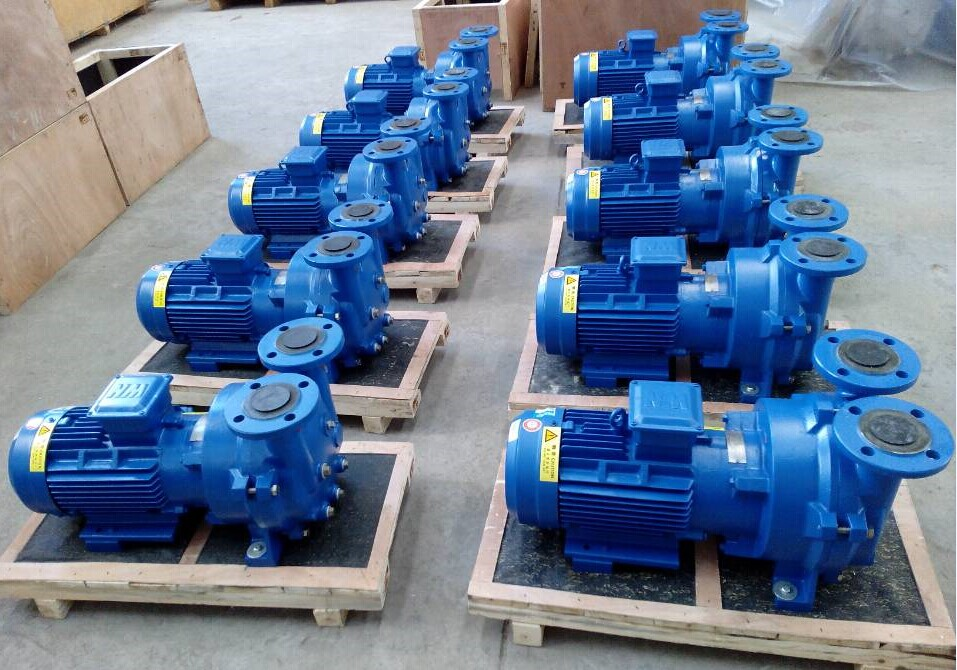 Important Point To Note Before Purchasing Vacuum Pumps