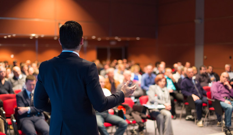 Why Hire a Professional Conference Organiser in Singapore
