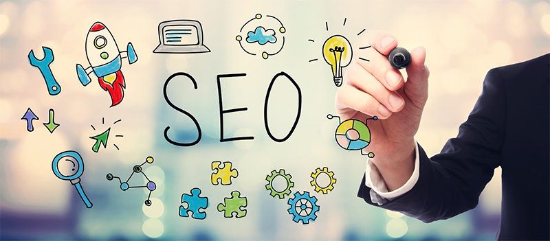 4 Things to remember before hiring an SEO Company in Singapore