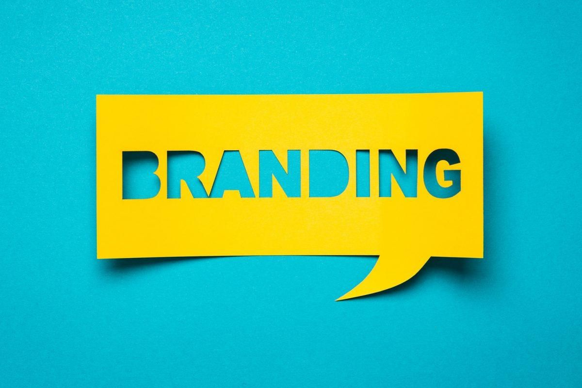 Mistakes to Avoid In Your Branding Strategy