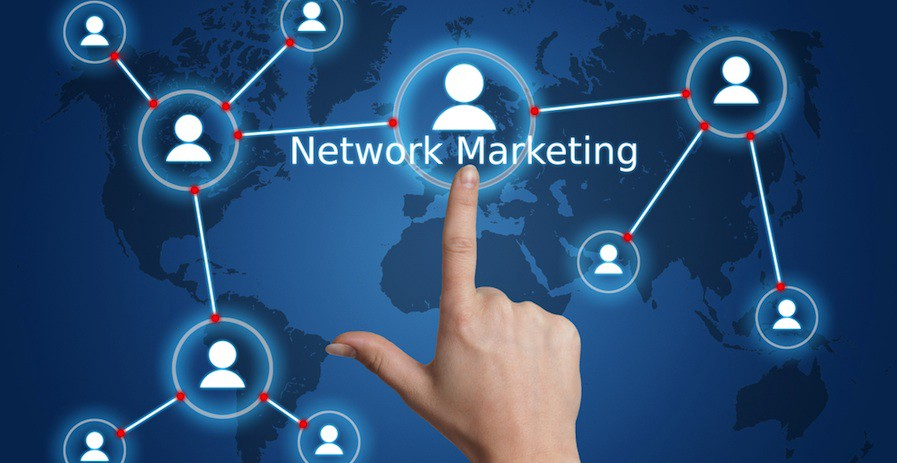 System Marketing – Secrets to Success in Network Marketing