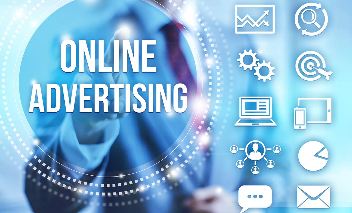 The most effective method to Succeed Online With Free Advertising