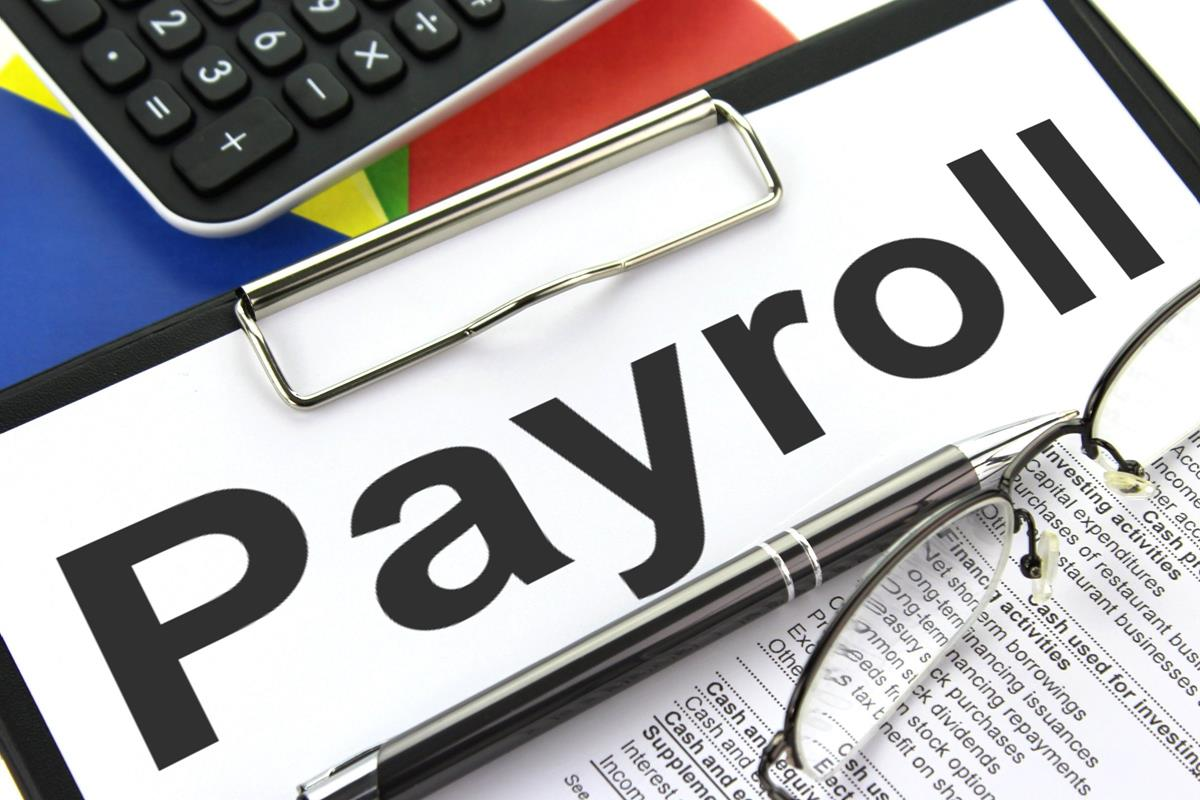 Know More About Payroll Hong Kong