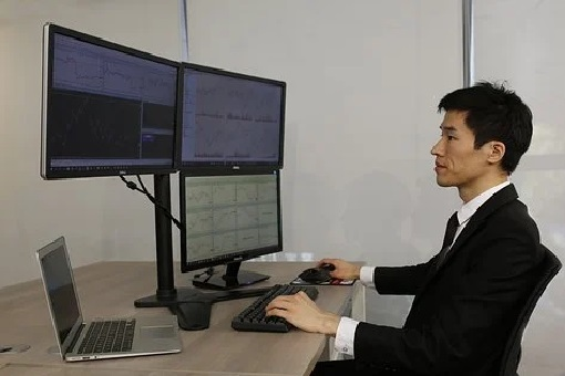How to use the market watch list like a pro trader